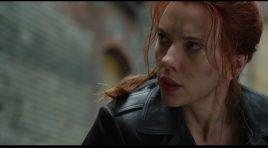 Black Widow y las películas de Marvel Studios cambian de fecha