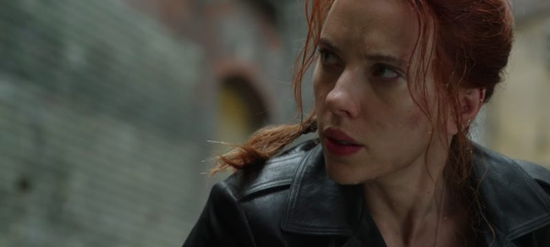 Black Widow trailer final Natasha Romanoff
