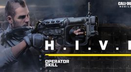 Call of Duty: Mobile Season 4: Disavowed listo para jugarse