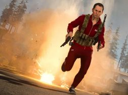 Call of Duty Warzone Modo Solo
