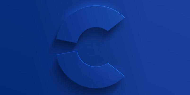 Cinepolis logo 2020