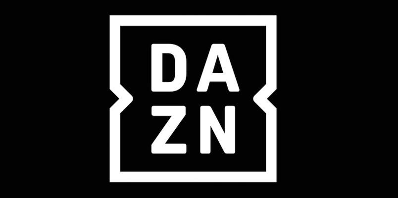 DAZN llega a México como el servicio líder de streaming de deportes