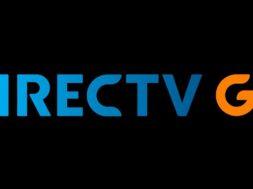 DirecTV GO Mexico