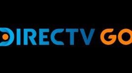 DirecTV GO llega a México; checa precios y paquetes disponibles