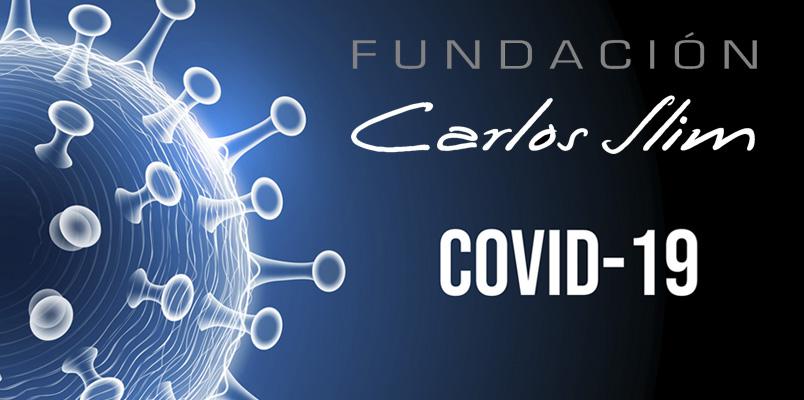 Grupo Carso y Fundación Carlos Slim apoyarán a sus empleados