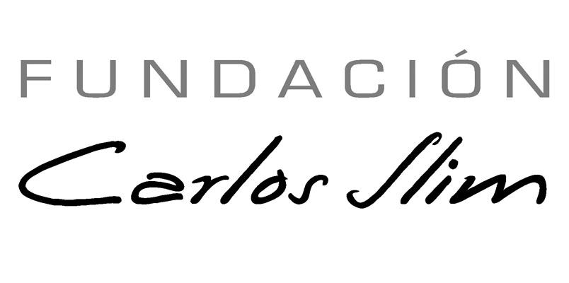 Fundacion Carlos Slim