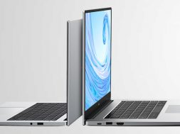 Huawei MateBook D Mexico precio