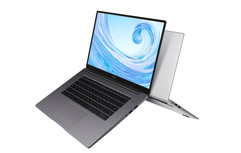 Huawei MateBook D Mexico