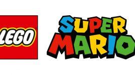 LEGO Super Mario crea nuevas aventuras interactivas