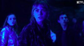 Netflix confirma que Locke & Key tendrá una segunda temporada