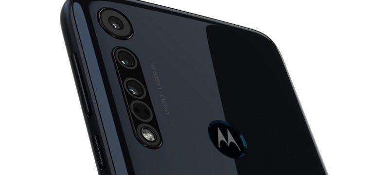 Motorola Mes Moto marzo 2020