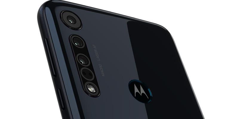 Éstos smartphones Motorola tienen descuento en el Mes Moto