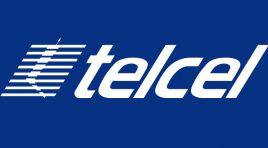 Telcel ofrece alternativas para realizar trámites, consultas y pagos