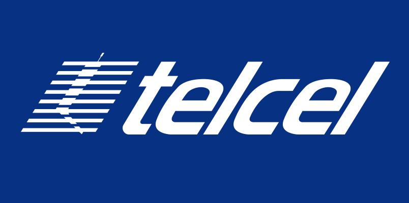 Telcel bonificará a usuarios afectados por corte de fibra óptica