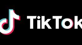 TikTok sigue borrando contenido y frena la desinformación