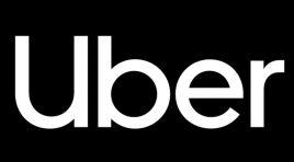 Estos son los apoyos que Uber está ofreciendo a sus socios en México