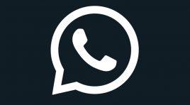 WhatsApp trabaja en los mensajes multimedia que se borran solos