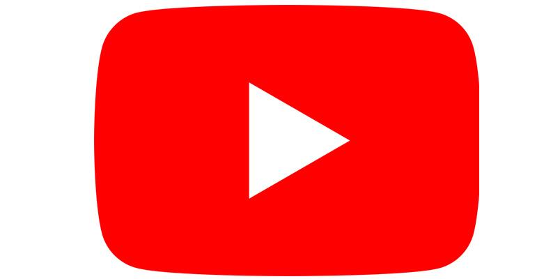 YouTube reduce la calidad de la reproducción de videos a estándar