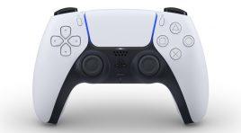DualSense, así es el nuevo control inalámbrico para PlayStation 5