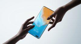 Huawei Experience Store te regala un P40 Pro y más productos