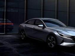 Hyundai Centro de diseno