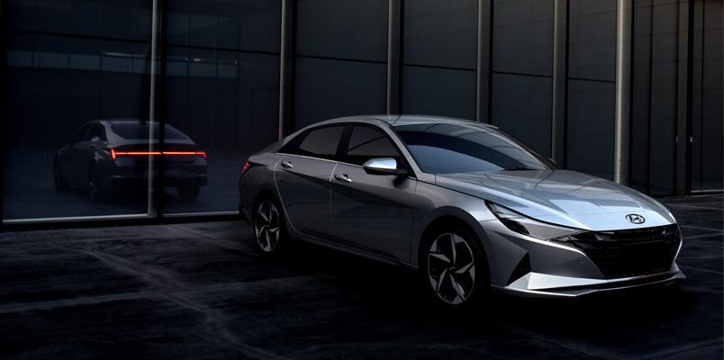 El nuevo centro de innovación de Hyundai estará ubicado en Singapur