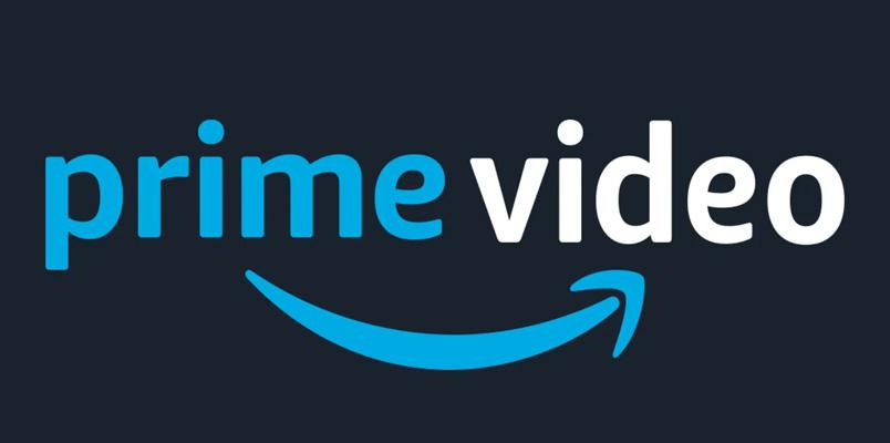 El contenido que Amazon Prime Video estrenará durante abril de 2020