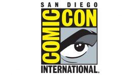 San Diego Comic-Con, E3 y Anime Expo canceladas en 2021