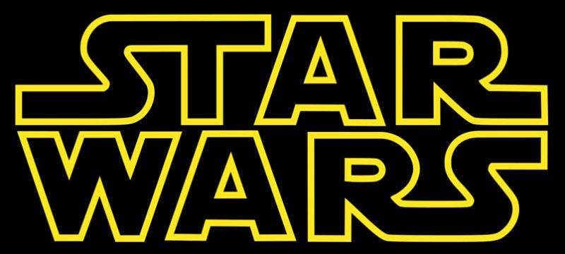 Star Wars Prime Video