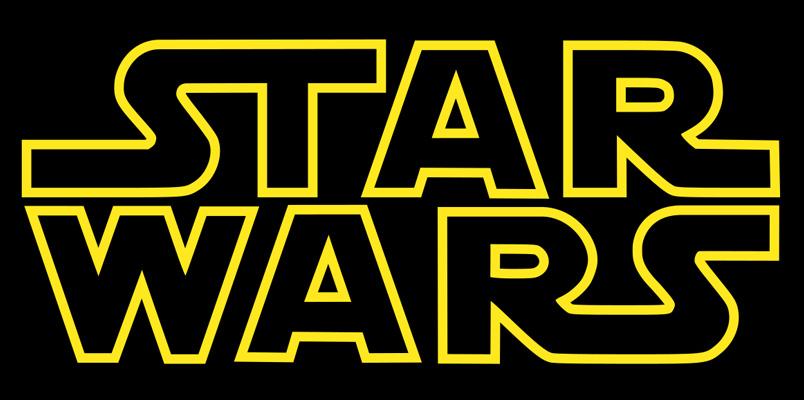 Star Wars, Onward y más contenido para Amazon Prime Video