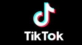 TikTok y ByteDance prefieren a Oracle que a Microsoft y otros