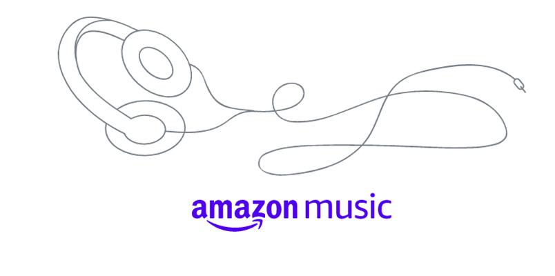 Amazon Music está gratis, ya no necesitas una suscripción