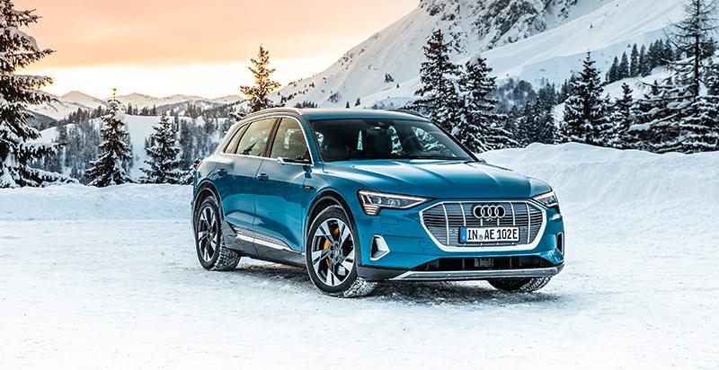 Audi-e-tron-10-tecnologias-energia-residual