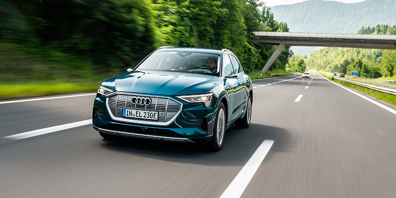Audi-e-tron-10-tecnologias-frenos-energia