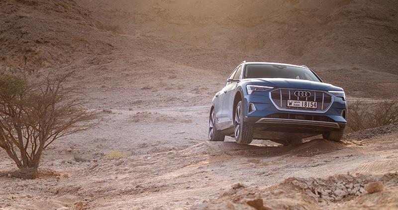 Audi-e-tron-10-tecnologias-quattro