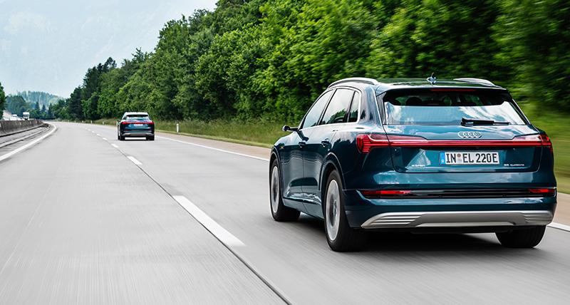 Audi-e-tron-10-tecnologias-recuperacion-energia