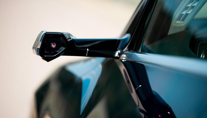 Audi-e-tron-10-tecnologias-retrovisores