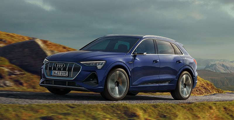 Audi-e-tron-10-tecnologias-tres-motores