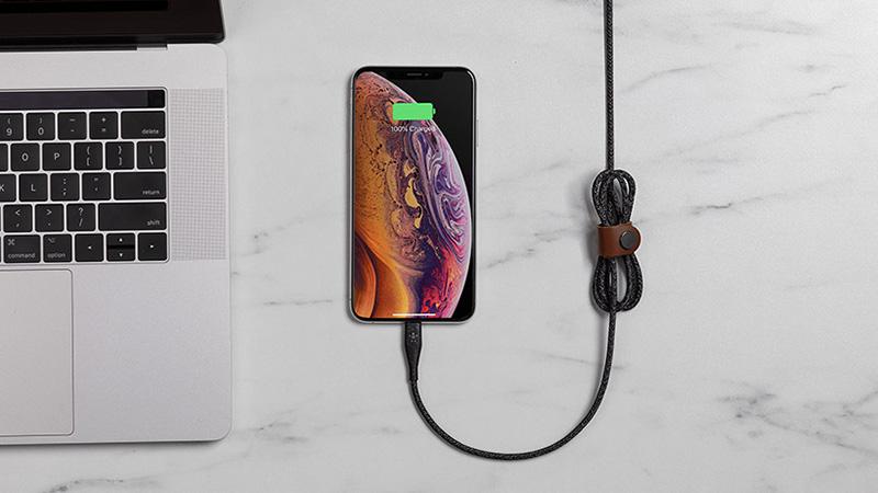 Belkin Cable DuraTek