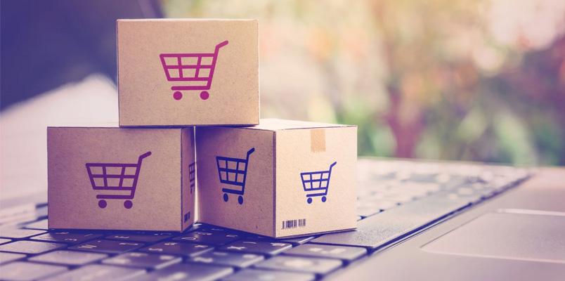 5 consejos para comprar seguro durante el Hot Sale 2020