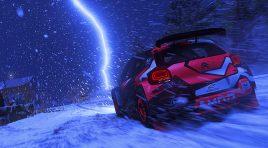 Dirt 5, Code Vein y más juegos listos para Xbox Game Pass