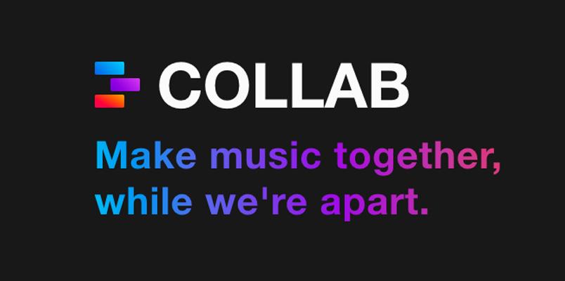 Facebook Collab será la apuesta para detener a TikTok en la música