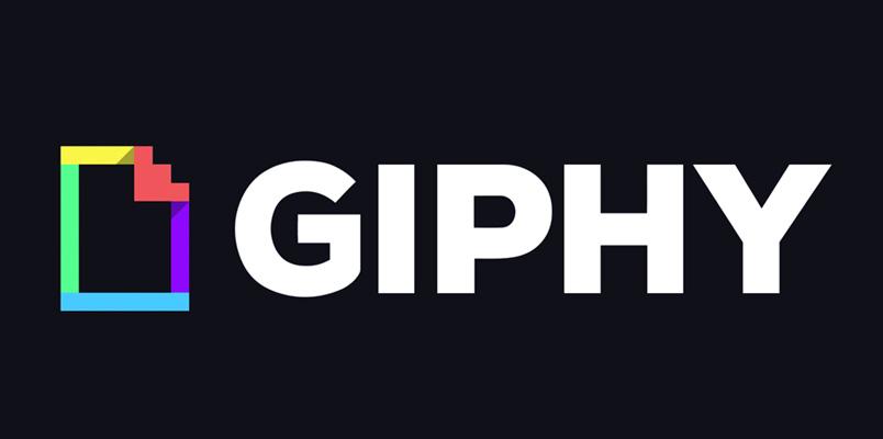 Facebook compra a GIPHY para darle un empujón a Instagram