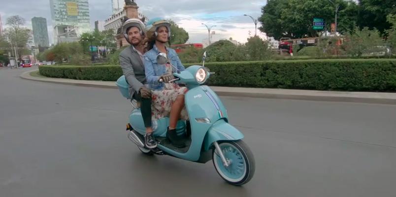 Checa las promociones que ITALIKA tiene para el Hot Sale 2020