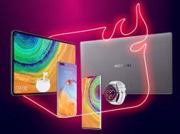 Huawei Hot Sale 2020