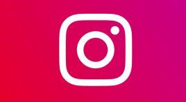 Instagram permite videollamadas con hasta 50 personas y así se hace