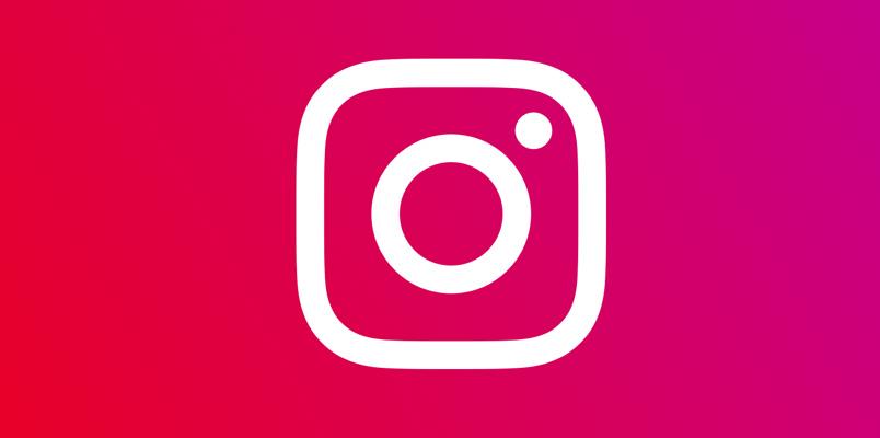 Conoce la nueva guía para Padres de Instagram México