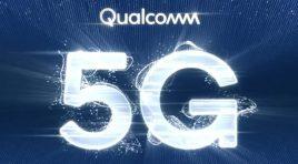 Qualcomm explica los beneficios de la red 5G que llegará a México