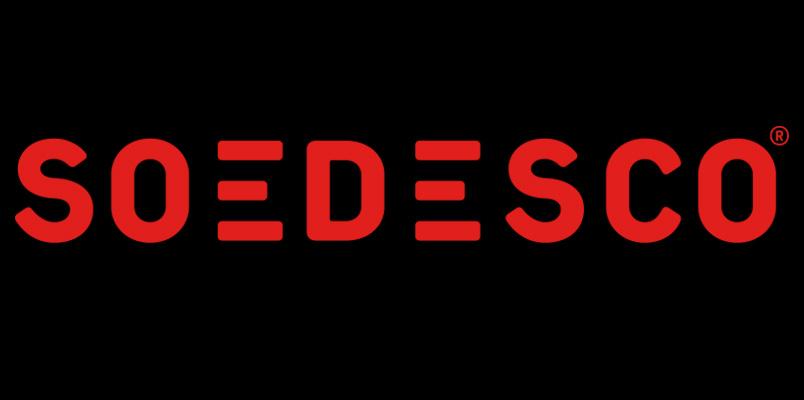 SOEDESCO prepara juegos para la nueva generación de consolas