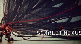 Prueba Scarlet Nexus en tu PlayStation; descarga ahora mismo la beta